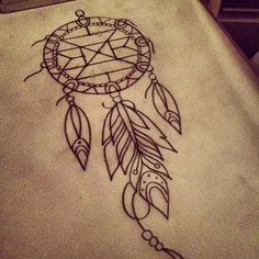Choctaw sun symbol means continuous happiness throughout for Choctaw indian tattoos