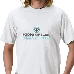 available through FOL store $15.85