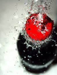 coca cola photography - Buscar con Google