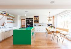 green-kitchen-island-bestor-architecture