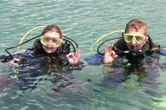 Sea-diving is popular a popular water-sport that takes place in Kenmare Bay, Co Kerry. Sea Diving, Holiday Activities, Water Sports, Bed And Breakfast, Great Places, Ireland, River, Popular, Vacation