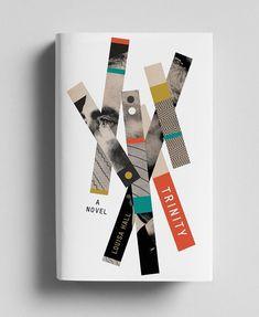 Book Cover Design Illustration 18 Ideas For 2019 Graphic Design Books, Book Design Layout, Best Book Covers, Book Cover Art, Magazine Cover Layout, Magazine Layouts, Design Magazine, Youtube Cover, Gfx Design
