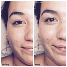 """Better and better with each shaping... And isn't that how it should be? No one sees """"the fuzzies"""" when your brows shape is good! @brow_bird #browmarried #browsmadesimple #browsnob #atx #austinsbest  Had a bad shaping? #wegotyou Book an appointment 4 weeks from that brow murder and let's get your brows back! #itsaprocess ✔️book ✔️cancel ✔️wait list ✔️gift certificate for mom ✔️shop ✔online ️everything @ BrowBird.com"""