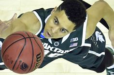 NCAA Sweet 16 betting action report: Wiseguys and public on Duke, liability on MSU Sports Betting, Sweet 16, Duke, Public, Action, Group Action, Sweet Sixteen, Peacocks