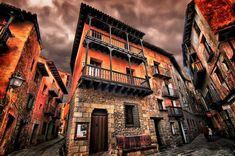 As 32 Pequenas Cidades Mais Encantadoras Para Você Conhecer Antes De Morrer