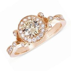 Pink and gold make such a fabulous colour theme for a wedding! I'm ...