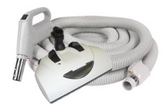 Premier Pak-Central Vacuum hose & tool packages $529.00 CAD Clean House, Baby Car Seats, Vacuums, Packaging, Cleaning, Tools, Electric, Vacuum Cleaners