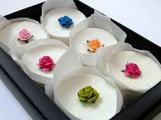 bath truffles - Google Search