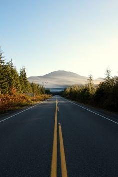 sublim-ature:  Vancouver Island, BC, CanadaDamien Di Toro #poler #polerstuff #campvibes