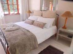 Free Listing Establishment Name: Twilight Cottage Address: 12 Ferdinand street Plettenberg Bay Western Cape 6600 South Africa Email. Twilight, Cottage, Bed, Holiday, Furniture, Home Decor, Vacations, Decoration Home, Stream Bed