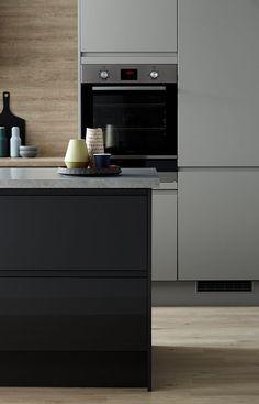 Kitchen Matt Countertop Inserts 32 Best Ideas Images In 2019 Kitchens Howdens