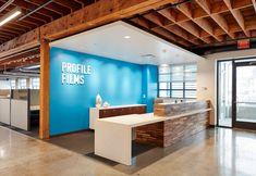 profile-films-office-design-1