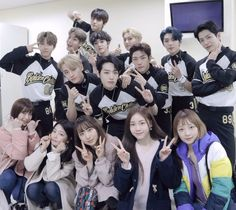 Woollim Entertainment, Golden Child, I Love You All, Jaehyun, Kpop, Shit Happens, Concert, Children, Punch