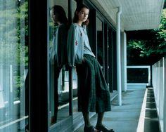 2015 Autumn Collection from Nikukyu Issue #23   Sally Scott