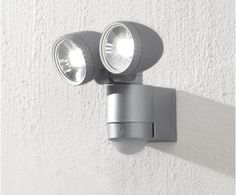 Led Outdoor House Lights Lancelot wall sconce in stainless steellightingbeacon lighting lancelot wall sconce in stainless steellightingbeacon lighting new house pinterest sconces wall sconces and steel workwithnaturefo