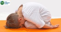 179 best attention yoga mindfulness sleep images in