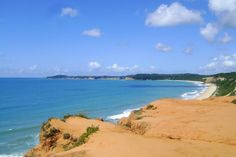 Praia da Pipa   Natal - RN
