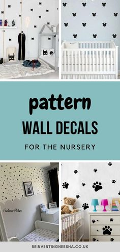 I've created a round up of the best Etsy Nursery Decor items for those on a budget. I love the handmade items Etsy has to offer, especially for the Nursery. They also make the perfect gifts for… More
