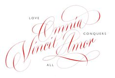 1000 Images About Letters Rachel Yallop On Pinterest Calligraphy Lettering And Clarks