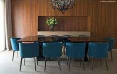 Feel Good - Dining Chairs and Armchairs | Bar Stools