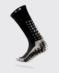 3fc14353f522 TRUSOX Mid-Calf Crew Cushion Soccer Sock   Check out this great product.