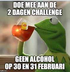 Funny Quotes, Funny Memes, Jokes, Funniest Memes, Funny Cartoons, Funny Stuff, Business Meme, Dutch Quotes, Household Cleaning Tips