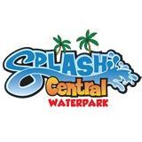 Splash Central Waterpark - Huron, SD: Take advantage of the great daily rates and don't forget to check out the Splash and Stay Packages too for reunions, birthdays, and other everyday gatherings for time with family and friends.