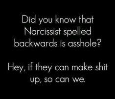 HahHahahahaa this...