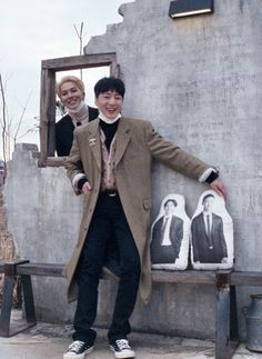 Seungyoon Winner, Mino Winner, Kang Seung Yoon, Song Mino, Who Is Next, Kim Jin, Music Humor, Yg Entertainment, Best Self