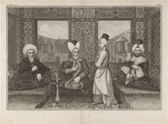 Illustration_showing_the_Turkish_mode_of_room_decoration_Wellcome_L0051907.jpg (6571×4856)