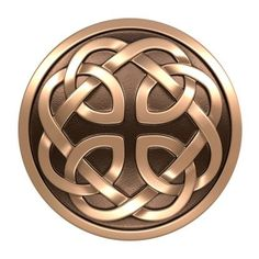 Celtic knot for fatherhood