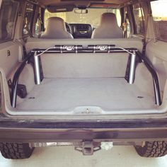 Checking out to get 2005 jeep grand cherokee, or jeep grand wagoneer, CLICK Visit link above for more info Modificaciones Jeep Xj, Jeep Xj Mods, Car Mods, Jeep Grand Cherokee, Jeep Sahara, Montero Sport, Jeep Camping, Suspension Design, Cool Jeeps