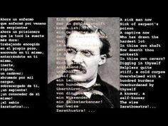 Blood Axis (Nietzsche) Between Birds of Prey - YouTube