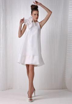 Robe de mariée Nuit Blanche, robe de mairée Nuit Blanche 2012 ...