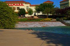 Rockwall, Texas