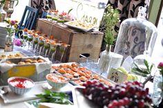 """Made In Breuckelen"" Charity Event styled by Breuckelen & Honey Photography David Ybarra Photography"
