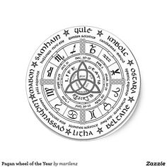 The Witches Wheel of the Year with Many Names Old and New – Astrologie Celtic Symbols, Celtic Art, Celtic Dragon, Celtic Runes, Celtic Paganism, Celtic Mythology, Ancient Symbols, Celtic Mandala, Celtic Circle