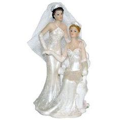 ... invités lors d un mariage lesbien.  Mariage gay  Pinterest  Homo