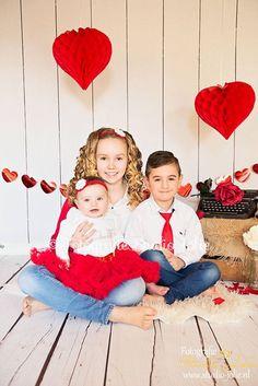 Mini Valentijn fotoshoot bij fotografie studio Jolie. #valentijn #mini #sessie #valentijnsdag