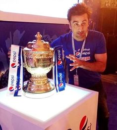 Ranbir Kapoor with IPL 2015 Trophy Pictures, Images Bollywood Wallpaper FILMY HOLI SONGS FROM BOLLYWOOD MOVIES PHOTO GALLERY  | 3.BP.BLOGSPOT.COM  #EDUCRATSWEB 2020-05-11 3.bp.blogspot.com https://3.bp.blogspot.com/-VC3owLekiE0/WMVnJW7dstI/AAAAAAAABg0/plh-CnvalEsnb9gqbUIkqa4TMBbC7zX3QCLcB/s320/03holi-bhang1.jpg