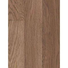 Gladstone Oak 7mm Thick x 7-2/3 in. Wide x 50-4/5 in. Long Laminate Flooring (24.24 sq. ft./case)