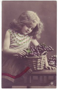 Grete Reinwald...