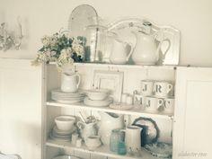 Alabaster Rose Home and Design Blog