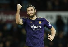 andy carroll - Google Search