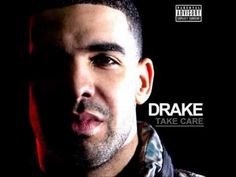 The Real Her - Drake live for today, plan for tomorrow....party tonight party tonight..