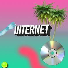 Trending GIF internet haydiroket