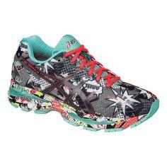 Chaussures Chaussures 11 Netball Asics Femme Gel Netburner Professional 11 Femme 45fac06 - wartrol.website