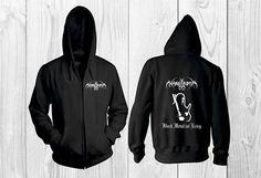Nargaroth - Black Metal Ist Krieg Hoodie is online here : http://www.znowy.com/post/164970618029/nargaroth-black-metal-ist-krieg-price - #nargaroth #blackmetal #blackmetalistkrieg #hoodie #sweater #blackmetalmerch #merch #merchandise #metal #germanblackmetal #znowy #clothing
