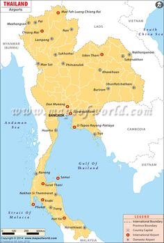 Utapao Afb Thailand Map.18 Best Utapao Thailand Rafb Images Thailand Pictures Air Force