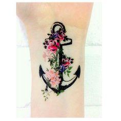 travel tattoo 8